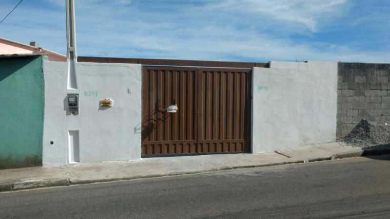 39f3d31b-8ef4-8181-c84a-4423b1 - Casa 2 quartos à venda Vila Melchizedec, Mogi das Cruzes - R$ 210.000 - BICA20004 - 7