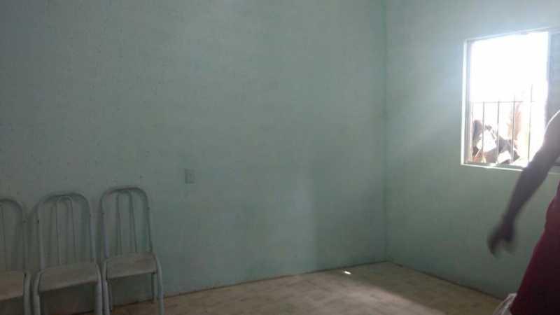 39f3d31b-89e5-38a6-f6b3-d1d51c - Casa 2 quartos à venda Vila Melchizedec, Mogi das Cruzes - R$ 210.000 - BICA20004 - 9