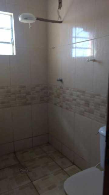 39f3d31b-90cd-2502-6a04-98e056 - Casa 2 quartos à venda Vila Melchizedec, Mogi das Cruzes - R$ 210.000 - BICA20004 - 10