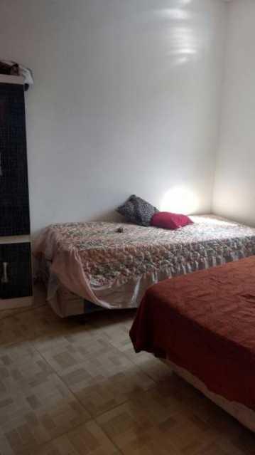 39f3d31b-92b8-2543-07dd-c7f048 - Casa 2 quartos à venda Vila Melchizedec, Mogi das Cruzes - R$ 210.000 - BICA20004 - 12