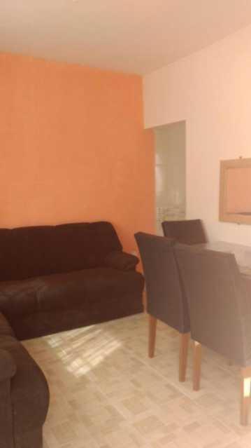 39f3d31b-94e6-963f-3223-966065 - Casa 2 quartos à venda Vila Melchizedec, Mogi das Cruzes - R$ 210.000 - BICA20004 - 13