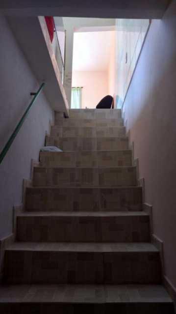 39f3d31b-8879-9e35-d33c-13da38 - Casa 2 quartos à venda Vila Melchizedec, Mogi das Cruzes - R$ 210.000 - BICA20004 - 14