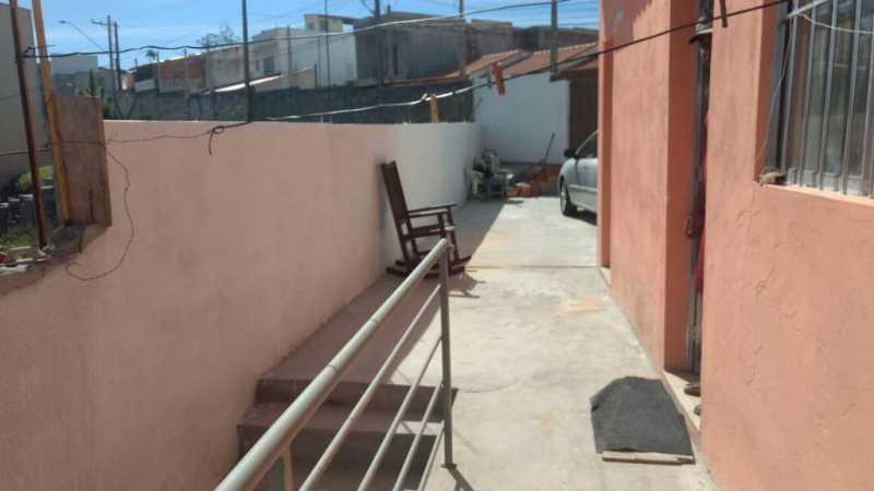 39f3d31b-8934-37b7-ec8b-28b0a2 - Casa 2 quartos à venda Vila Melchizedec, Mogi das Cruzes - R$ 210.000 - BICA20004 - 15