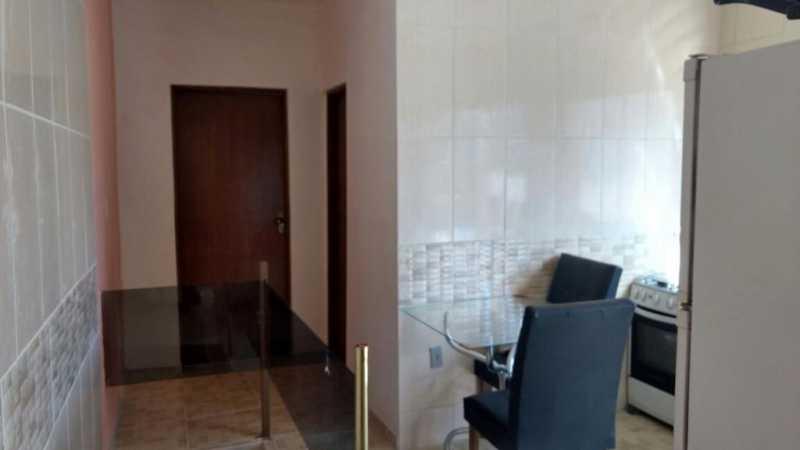 39f3d31b-9405-0703-2e67-1f1327 - Casa 2 quartos à venda Vila Melchizedec, Mogi das Cruzes - R$ 210.000 - BICA20004 - 16