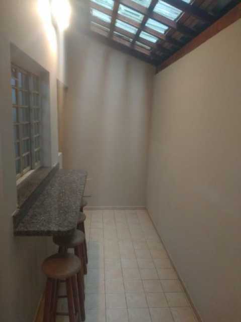 732169325150924 - Casa de Vila 2 quartos à venda Vila Natal, Mogi das Cruzes - R$ 285.000 - BICV20005 - 5