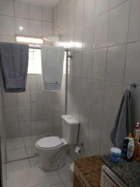 738179329830600 - Casa de Vila 2 quartos à venda Vila Natal, Mogi das Cruzes - R$ 285.000 - BICV20005 - 13
