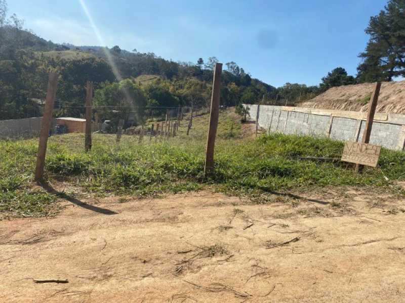 628183551766286 - Lote à venda Sabaúna, Mogi das Cruzes - R$ 85.000 - BILT00084 - 10