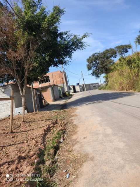 642104554252331 - Lote à venda Jardim Piatã A, Mogi das Cruzes - R$ 45.000 - BILT00085 - 1