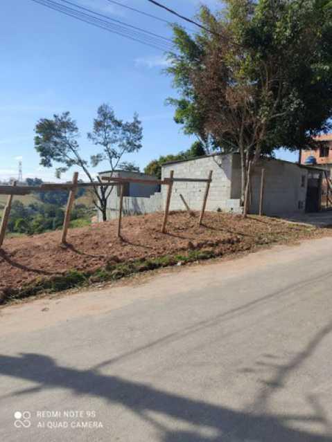 644171790731847 - Lote à venda Jardim Piatã A, Mogi das Cruzes - R$ 45.000 - BILT00085 - 3