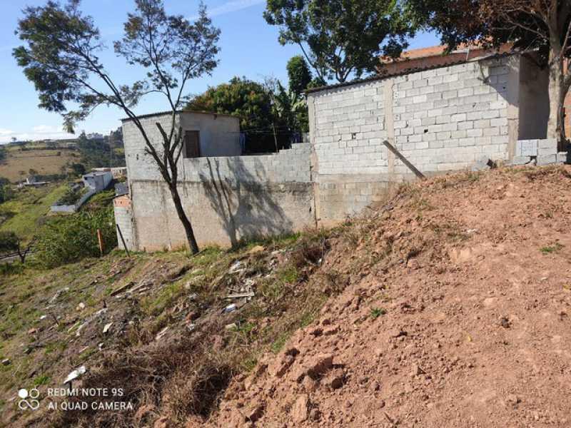 645159432726980 - Lote à venda Jardim Piatã A, Mogi das Cruzes - R$ 45.000 - BILT00085 - 4