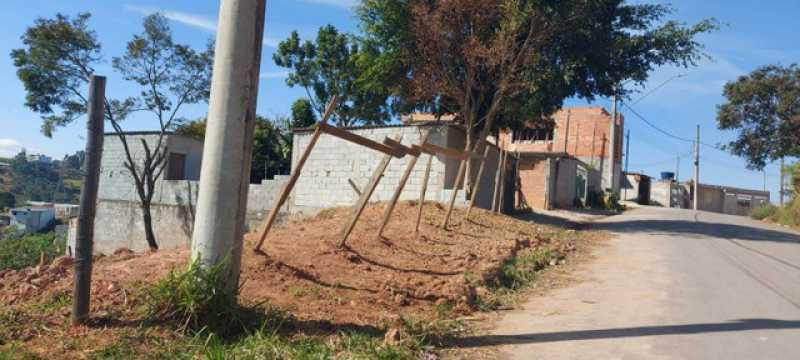 648167555344709 - Lote à venda Jardim Piatã A, Mogi das Cruzes - R$ 45.000 - BILT00085 - 5