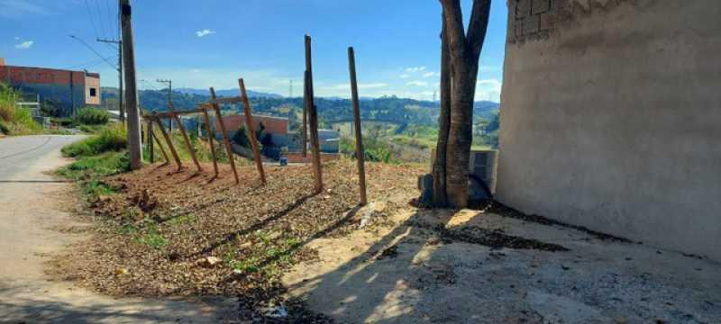 649177558682374 - Lote à venda Jardim Piatã A, Mogi das Cruzes - R$ 45.000 - BILT00085 - 6