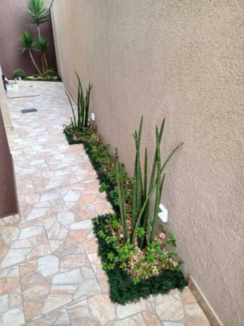 770184209300338 - Casa 3 quartos à venda Jardim Nathalie, Mogi das Cruzes - R$ 770.000 - BICA30080 - 3