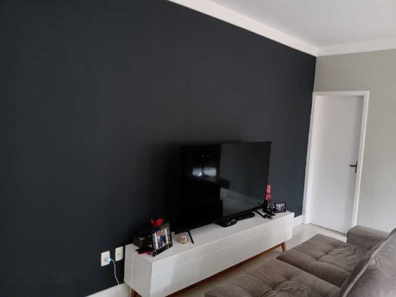771120083726979 - Casa 3 quartos à venda Jardim Nathalie, Mogi das Cruzes - R$ 770.000 - BICA30080 - 6