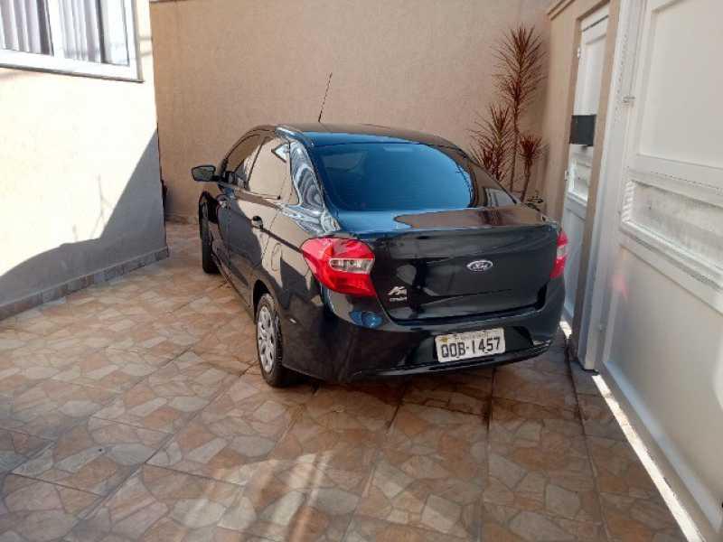771125201881258 - Casa 3 quartos à venda Jardim Nathalie, Mogi das Cruzes - R$ 770.000 - BICA30080 - 7