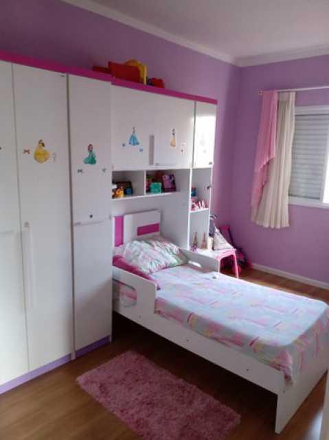 771191320775885 - Casa 3 quartos à venda Jardim Nathalie, Mogi das Cruzes - R$ 770.000 - BICA30080 - 9