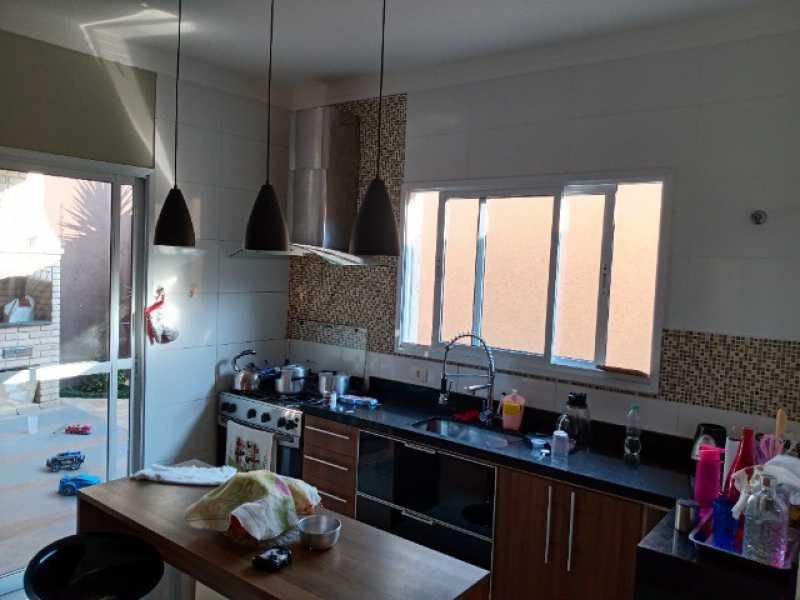 772168565826256 - Casa 3 quartos à venda Jardim Nathalie, Mogi das Cruzes - R$ 770.000 - BICA30080 - 10