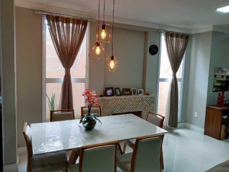 773145564349575 - Casa 3 quartos à venda Jardim Nathalie, Mogi das Cruzes - R$ 770.000 - BICA30080 - 12