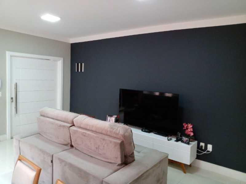 774108200506453 - Casa 3 quartos à venda Jardim Nathalie, Mogi das Cruzes - R$ 770.000 - BICA30080 - 13
