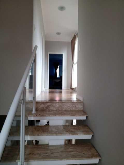 774198561964469 - Casa 3 quartos à venda Jardim Nathalie, Mogi das Cruzes - R$ 770.000 - BICA30080 - 14