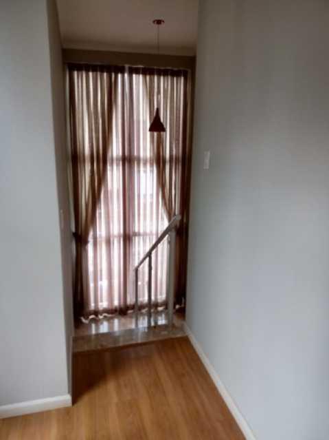 775113686361105 - Casa 3 quartos à venda Jardim Nathalie, Mogi das Cruzes - R$ 770.000 - BICA30080 - 15