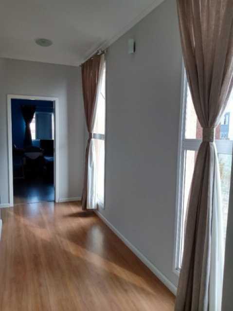 776104442066345 - Casa 3 quartos à venda Jardim Nathalie, Mogi das Cruzes - R$ 770.000 - BICA30080 - 17