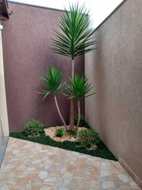 777117680201959 - Casa 3 quartos à venda Jardim Nathalie, Mogi das Cruzes - R$ 770.000 - BICA30080 - 4