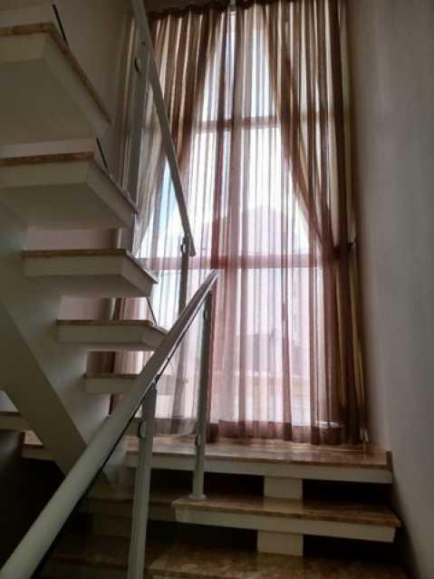 777155562302370 - Casa 3 quartos à venda Jardim Nathalie, Mogi das Cruzes - R$ 770.000 - BICA30080 - 19