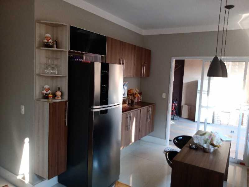 777178569396544 - Casa 3 quartos à venda Jardim Nathalie, Mogi das Cruzes - R$ 770.000 - BICA30080 - 20