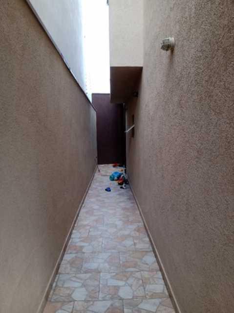 778150088591129 - Casa 3 quartos à venda Jardim Nathalie, Mogi das Cruzes - R$ 770.000 - BICA30080 - 21