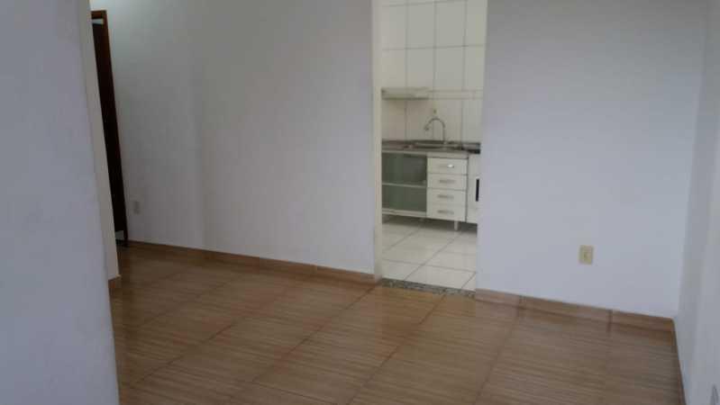 1b7f6e99-df1a-4fc2-8c4b-a2daf8 - Apartamento 2 quartos para venda e aluguel Jardim Universo, Mogi das Cruzes - R$ 180.000 - BIAP20157 - 6