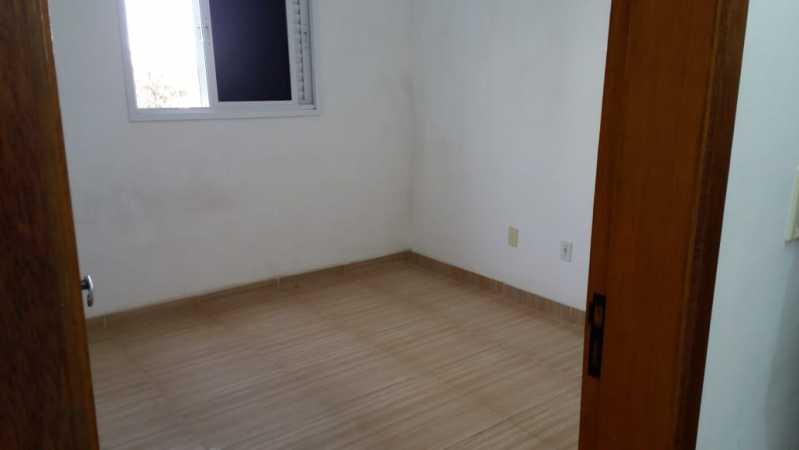 3cff49b2-d25b-4efd-a117-e4191a - Apartamento 2 quartos para venda e aluguel Jardim Universo, Mogi das Cruzes - R$ 180.000 - BIAP20157 - 5