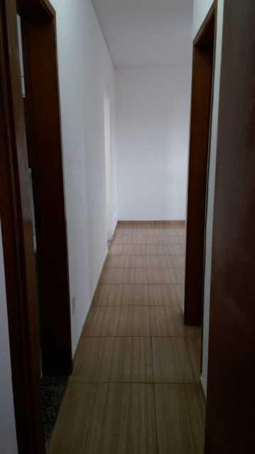 04c25e19-d2a5-4f0e-884e-083603 - Apartamento 2 quartos para venda e aluguel Jardim Universo, Mogi das Cruzes - R$ 180.000 - BIAP20157 - 7