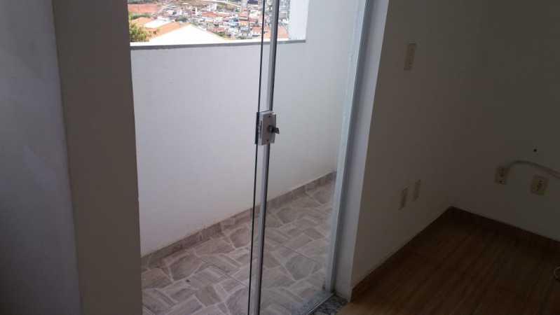 31b8c591-e538-4c04-96dc-8ca80f - Apartamento 2 quartos para venda e aluguel Jardim Universo, Mogi das Cruzes - R$ 180.000 - BIAP20157 - 11