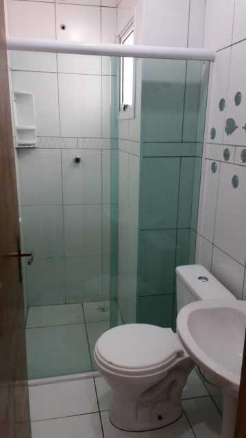 39bb7de1-67fc-49a3-89e0-d978dd - Apartamento 2 quartos para venda e aluguel Jardim Universo, Mogi das Cruzes - R$ 180.000 - BIAP20157 - 12