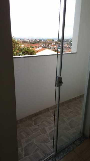 420ead97-8e7c-426c-8792-34ad6d - Apartamento 2 quartos para venda e aluguel Jardim Universo, Mogi das Cruzes - R$ 180.000 - BIAP20157 - 13