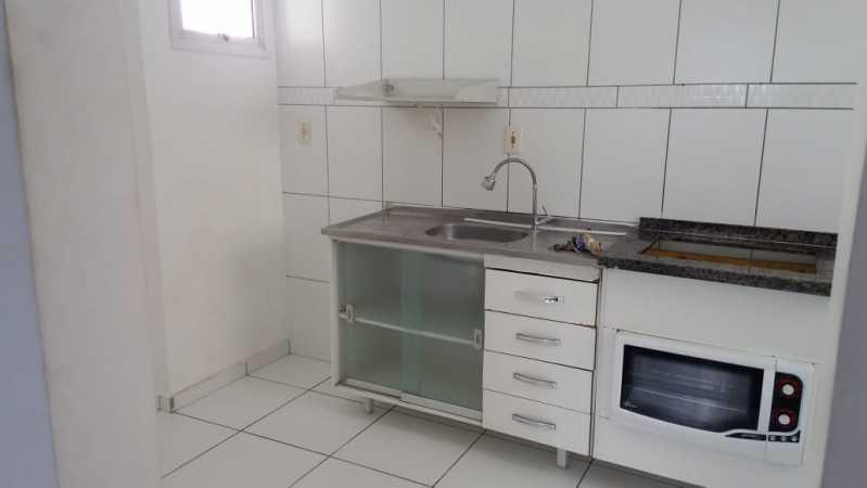 644f4176-dcb5-4e62-8bf0-3ba875 - Apartamento 2 quartos para venda e aluguel Jardim Universo, Mogi das Cruzes - R$ 180.000 - BIAP20157 - 14