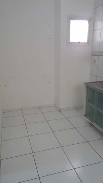 9572c427-a7fc-4310-ba46-f63605 - Apartamento 2 quartos para venda e aluguel Jardim Universo, Mogi das Cruzes - R$ 180.000 - BIAP20157 - 15