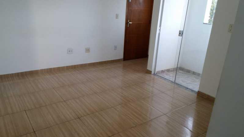 9932da16-79a7-473e-b3f2-684fea - Apartamento 2 quartos para venda e aluguel Jardim Universo, Mogi das Cruzes - R$ 180.000 - BIAP20157 - 16