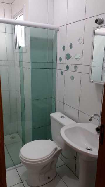 91235166-d67c-4753-bf11-b97ad9 - Apartamento 2 quartos para venda e aluguel Jardim Universo, Mogi das Cruzes - R$ 180.000 - BIAP20157 - 17