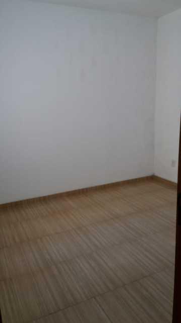 92107777-f51a-4196-91f0-4372f7 - Apartamento 2 quartos para venda e aluguel Jardim Universo, Mogi das Cruzes - R$ 180.000 - BIAP20157 - 18