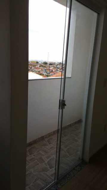 a2b19985-f5bb-49ac-b27c-ede4d8 - Apartamento 2 quartos para venda e aluguel Jardim Universo, Mogi das Cruzes - R$ 180.000 - BIAP20157 - 19