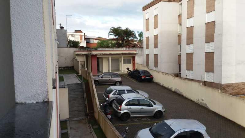 a2835456-a36a-496b-b147-b114e4 - Apartamento 2 quartos para venda e aluguel Jardim Universo, Mogi das Cruzes - R$ 180.000 - BIAP20157 - 3