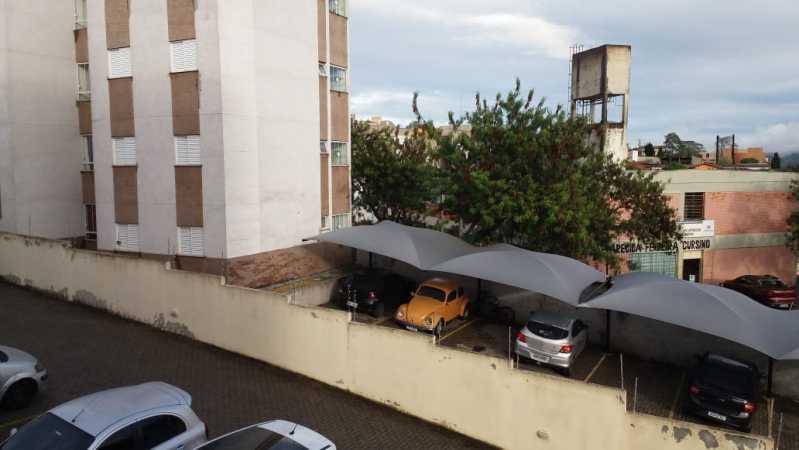 bdd5291a-b672-4dc5-83cf-e222d2 - Apartamento 2 quartos para venda e aluguel Jardim Universo, Mogi das Cruzes - R$ 180.000 - BIAP20157 - 1