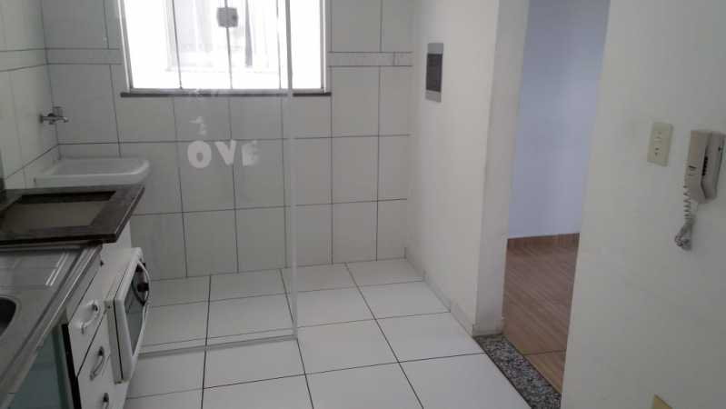 c2a2218f-1233-4662-b605-6bc1ca - Apartamento 2 quartos para venda e aluguel Jardim Universo, Mogi das Cruzes - R$ 180.000 - BIAP20157 - 20