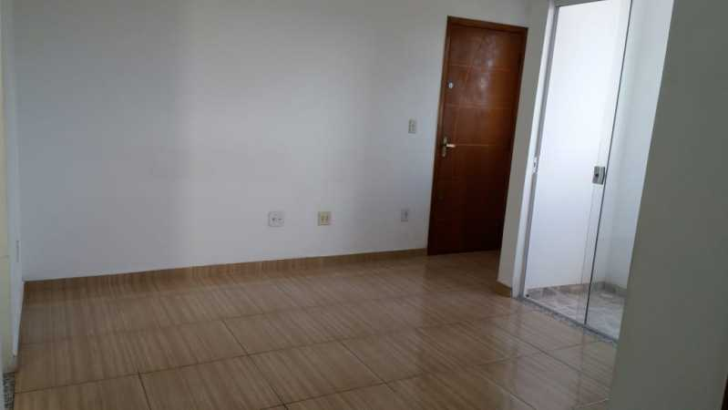 cc0e2171-7f5b-479d-80cd-cd95f0 - Apartamento 2 quartos para venda e aluguel Jardim Universo, Mogi das Cruzes - R$ 180.000 - BIAP20157 - 21
