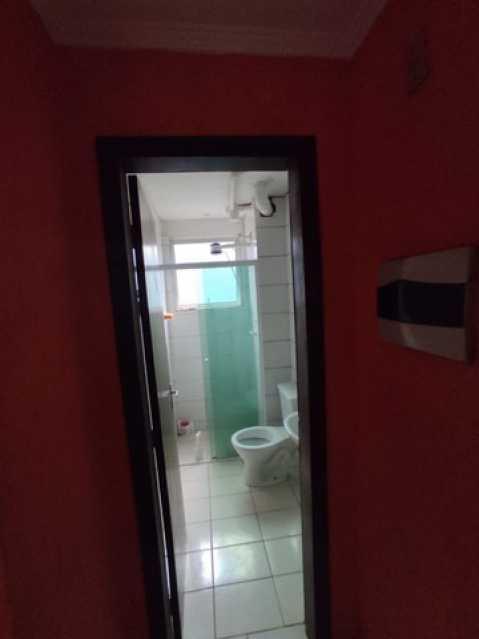 772103446086034 - Apartamento 2 quartos à venda Jardim Armênia, Mogi das Cruzes - R$ 90.000 - BIAP20159 - 7