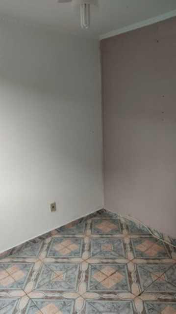 772161440033300 - Apartamento 2 quartos à venda Jardim Armênia, Mogi das Cruzes - R$ 90.000 - BIAP20159 - 5