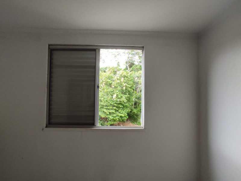 773134204458807 - Apartamento 2 quartos à venda Jardim Armênia, Mogi das Cruzes - R$ 90.000 - BIAP20159 - 8