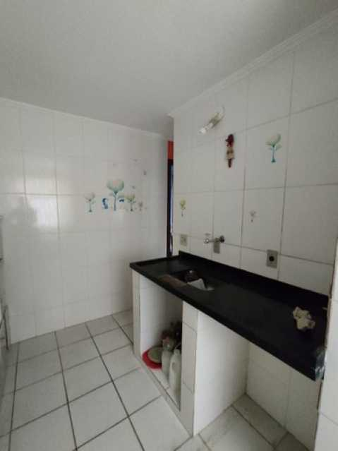 773175801224152 - Apartamento 2 quartos à venda Jardim Armênia, Mogi das Cruzes - R$ 90.000 - BIAP20159 - 9